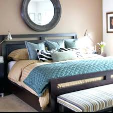 brown bedroom ideas gray and brown bedroom gray and brown bedroom ideas brown and teal