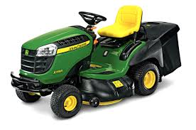 ride on mowers view our selection of ride on mowers jwtools ie