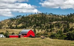 Wyoming landscapes images Free photo wyoming landscape scenic free image on pixabay jpg