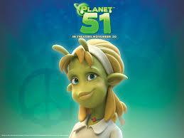 film animasi ganool download film planet 51 ganool spiral episode 14