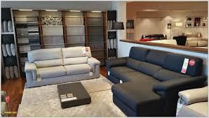 canape poltron confortable canape poltron canap poltron et sofa frais canape