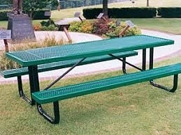 best 25 commercial picnic tables ideas on pinterest outdoor