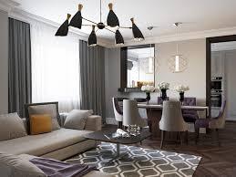 interior art deco dining room inspiration beautiful art deco