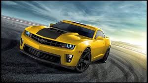 yellow camaro zl1 2015 camaro zl1 wallpapers wallpaper cave