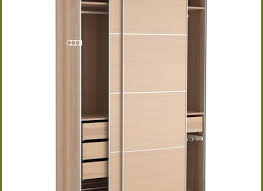 Tall Bathroom Storage Cabinet by Cabinets With Sliding Glass Doors Livingroom Bathroom Benevola