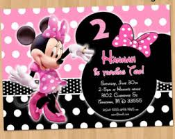 minnie mouse party supplies minnie mouse party invitations marialonghi