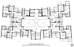 runal gateway phase 1 in ravet pune price location map floor 4 44