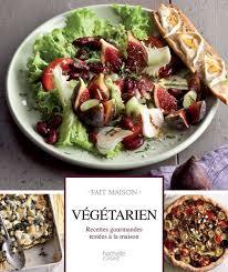 livre de cuisine fait maison livre végétarien emilie perrin hachette pratique cuisine