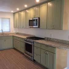 bdg cabinets contractors 10117 mills station rd sacramento