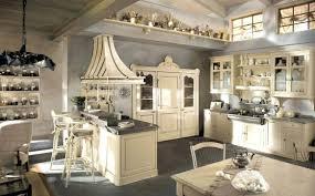 Mitre 10 Kitchen Cabinets Cream Kitchen Cabinets With Grey Walls Kitchen Cabinet Ideas
