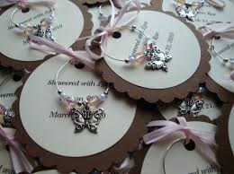 do it yourself wedding favors do it yourself wedding favors do it yourself wedding favors ideas