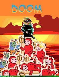 Video Clip Memes - art game gif find download on gifer