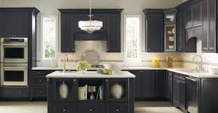kitchen kitchen cabinets white bright paint kitchen cabinets full size of kitchen kitchen cabinets white cute kitchen cabinets white color charm yellow kitchen