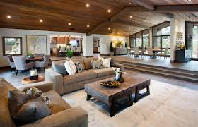 model homes interior best of model homes interior factsonline co