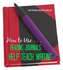 362 best teaching writing in homeschool images on pinterest