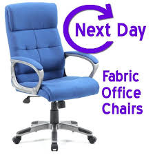 Next Office Desks Office Design Next Office Desk Next Day Delivery Office