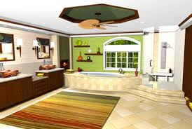 best home design software 2015 top 10 home design software top cabinet design software for