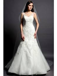 Wedding Dresses Online Uk Petite Wedding Dress Uk In A Line Floral Tulle