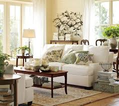 147 best pottery barn images on pinterest diapers sofas and 3 piece