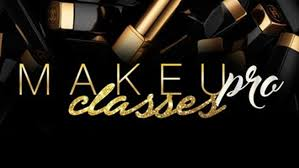 makeup classes miami makeup pro classes miami fl inn miami doral area