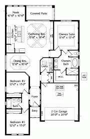 where can i get floor plans for my house 28 images how to where can i get floor plans for my house can i get floor plans for my