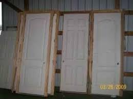 Pre Hung Closet Doors Pre Hung Interior Doors Choice Image Doors Design Ideas Prehung