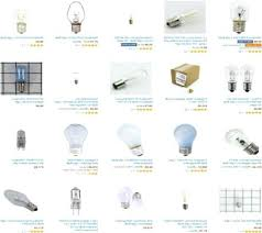 daylight bulbs for ceiling fans ceiling fans ceiling fan cfl bulb ceiling fan bulbs ceiling fans
