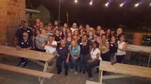 brackenridge high school yearbook brackenridge high school reunions san antonio tx classmates