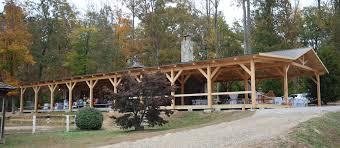 plantation wedding venues bunn