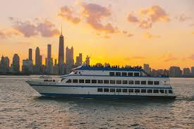 nye cruise chicago mystic blue chicago new year s cruise mystic blue nye cruise