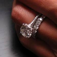 women s engagement rings engagement rings women s fashion pinspopulars
