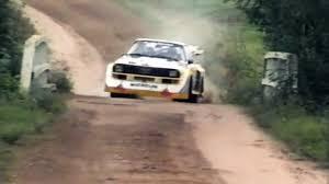 groupe si e auto b audi quattro sport s1 1000 lakes b rally engine