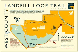 Orlando Urban Trail Map by Loop Trail Map Design Visitor Information Pinterest Map Design