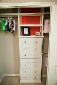 ikea hack closet built ins for the home pinterest closet