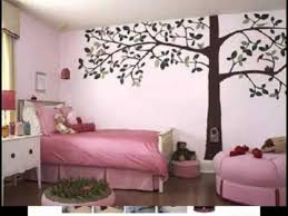 Stylish Wall Painting Designs  Elegant Wall Painting Ideas For - Interior wall painting designs