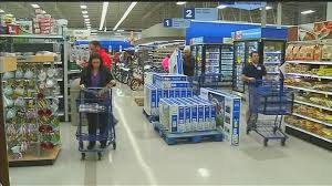 black friday shopping is here wsyx
