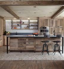 cuisine effet beton plan de travail cuisine effet beton 14 d233co dune maison