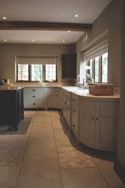 curved kitchen islands the 25 best curved kitchen island ideas on pinterest island
