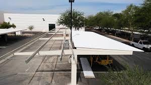 carports carports south africa convert carport garage custom