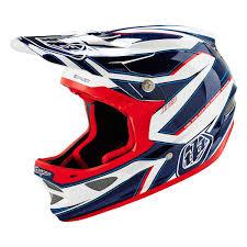 red bull motocross helmet for sale troy lee designs d3 red bull rampage brandon semenuk helmet http