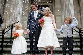 uk wedding registry the amadeus centre archives rock my wedding uk wedding