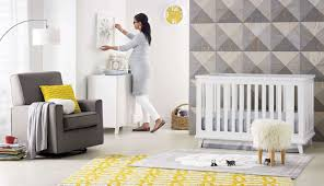 beautiful baby rooms finest baby room design beautiful wall