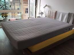 ikea sultan mattress size mattress