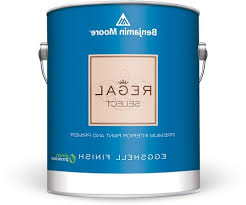 benjamin moore paint prices benjamin moore paint prices home decor