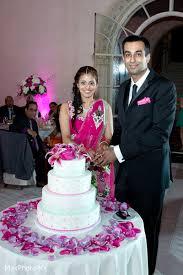 indian wedding decorators in ny sands point ny south indian wedding by maxphoto ny maharani