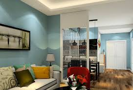 Curtain Separator Living Room Beautiful Living Room And Dining Room Divider Design