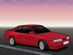 mazda 626 mazda 626 gd gt coupe fe dohc fe3n bj 1988 2l 16v 140ps 240km h