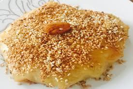 classement cuisine marocaine le maroc se hisse au top des destinations gastronomiques