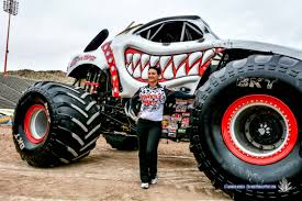 monster trucks jam utep monster trucks archives el paso herald post