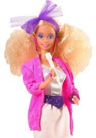 bizarre obsessions barbie u2013 sun